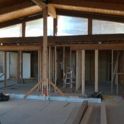 2 Existing Gable Beam Supported For Beam Swap 776x438