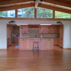 6 Kitchen After 776x438