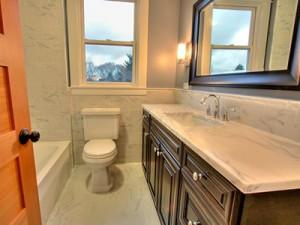 Bathroom Remodeling Redmond 02