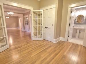 Interior Painting Contractor Redmond