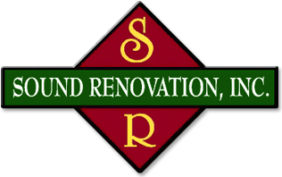 Remodeling in Redmond WA from Sound Renovation, Inc