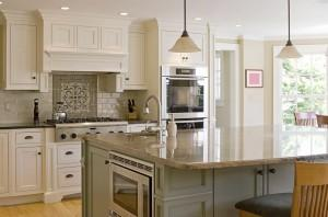 Remodeling Services Woodinville