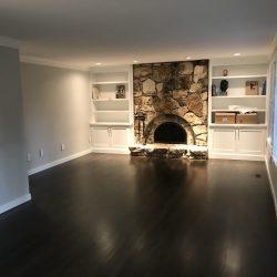 Bellevue Home Remodel 01