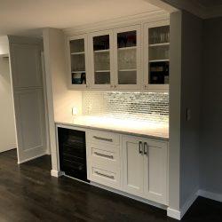 Bellevue Home Remodel 02
