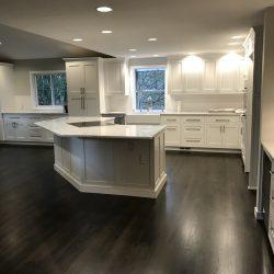 Bellevue Home Remodel 03