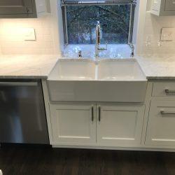 Bellevue Home Remodel 04