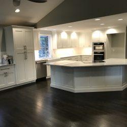Bellevue Home Remodel 05