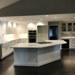 Bellevue Home Remodel 07