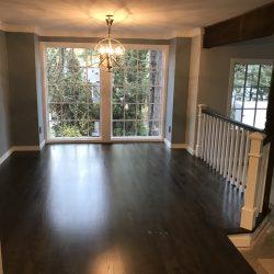 Bellevue Home Remodel 08