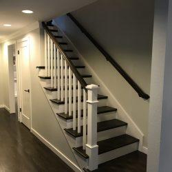 Bellevue Home Remodel 09