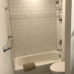 Bellevue Home Remodel 10