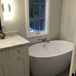 Bellevue Home Remodel 12