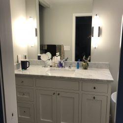 Bellevue Home Remodel 13