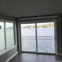 Lakefront Condo 04