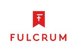 Fulcrum Foundation