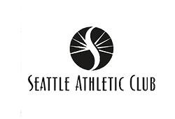 Seattle Athletic Club
